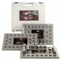 D&Wp S.I.D Box Version 2